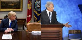 Michelle Obama Empty Chair by Invisible Obama Invisibleobama Twitter