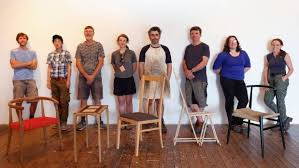 transformative and fine experience working with wood stuff co nz