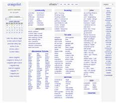 Should You Sell Items On Craigslist? - Dual Income No Kids | Dual ... Hendrick Bmw Northlake In Charlotte Craigslistorg Website Stastics Analytics Trackalytics Official What B5 S4s Are Listed On Craigslist Now Thread Page 6 Credit Business Coaching Ads Vimeo Food Truck Builder M Design Burns Smallbusiness Owners Nationwide How I Made Nearly 1000 A Month Using Of Charlotte Craigslist Chicago Apts Homes Autos 134644 1955 Chevrolet 3100 Pickup Truck Youtube Tindol Roush Performance Worlds 1 Dealer Bill Buck Venice Bradenton Sarasota Source At 3975 Could This 2011 Ford Crown Vic Interceptor Be Your Blue