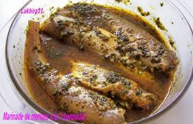 cuisiner merlan merlans frits toute la cuisine que j aime