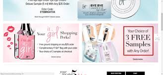 Coupon Code It Cosmetics - Cyber Monday When Is Shop Kohls Cyber Week Sale Coupon Codes Cash And Up To 70 Off Scentsplit Promo Althea Code Enjoy 20 Off December 2019 45 Italic Boxyluxe Free Natasha Denona Gift 55 Value Support Will Slash Your Devinah Aila Cosmetics 1162 Photos 2 Reviews Hlthbeauty Birchbox Stacking Hack How Use One Coupon Code For Multiple Discounts In Apply A Discount Or Access Order Drugstore Com New City Color Cosmetics Contour Boxycharm 48 Value It Cosmetics