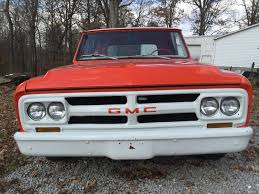 1967 GMC C10 C-10 Hot Rod Shop Truck 20 Inch Wheels Stepside Chevy ... Bf Exclusive Old Reo F20 Truck Fuel Tanker Dimeions Sze Optional Capacity 20 Cbm Oil Bill Introduced To Allow Permit 18 21yearold Truck Drivers Dump Overturns At I20west Ave Again Rockdale China Feet 30 Tons Container Flatbed Semitrailer For 2016 Cadian King Challenge Autotraderca Young Dont Know How Be Safe Around Trucks Heres Red Scania R500 V8 Ready To Go Editorial Image Of Mercedesbenz Urban Etruck Worlds First Electric Semi On Roads Skins Puck Freightliner Classic Xl V 470 Mod American Experience The New Generation Plugin Hybrid And Longdistance Foot Uhaul 10 Second Review Youtube