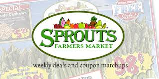 Sprouts Weekly Deals 2 4 11 Clif Luna Bars 080 Kettle Chips 150 More