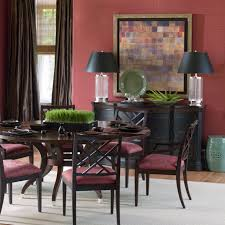 Ethan Allen Dining Room Tables by Ethan Allen Iconics The Ashcroft Dining Table Ethan Allen Us