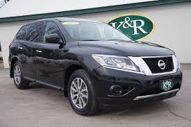 Used Car,SUV, & Truck Dealership In Auburn, ME | K & R Auto Sales Buy Here Pay Columbus Oh Car Dealership October 2018 Top Rated The King Of Credit Kingofcreditmia Twitter Mm Auto Baltimore Baltimore Md New Used Cars Trucks Sales Service Seneca Scused Clemson Scbad No Vaquero Motors Dallas Txbuy Texaspre Columbia Sc Drivesmart Louisville Ky Va Quality Georgetown Lexington Lou Austin Tx Superior Inc Ohio Indiana Michigan And Kentucky Tejas Lubbock Bhph Huge Selection Of For Sale At Courtesy