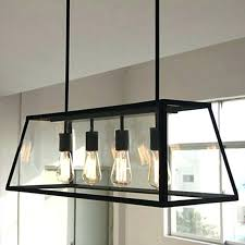Home Depot Tiffany Hanging Lamp by Cheap Industrial Pendant Lighting Vintage Industrial Ceiling
