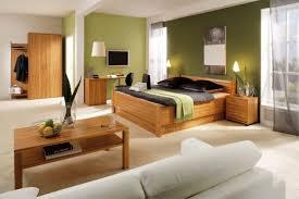 priess objekträume möbel für wohnzimmer schlafzimmer und