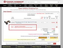 Coupon Code Tower Hobbies : October 2018 Store Deals Luborzycka Do My Own Pest Control Coupon Coupon Code Tower Hobbies October 2018 Store Deals Toywiz Free Shipping Promo Code No Minimum Spend Home Capitol Cleaners Dover De Coupons Mlb Shop Online Promo Gus Print Whosale Rx For Suboxone Koi Scrubs Discount Tire Magnolia Street Tallahassee Florida Cisco Shabby Apple Active Coupons Stuffed Safari Printable Cracker American Pearl Get H Mart Book Collage Com Codes