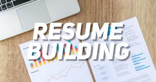 Resume Building - Resources And Tips - GeeksforGeeks Best Outside Sales Representative Resume Example Livecareer How To Write A Great Data Science Dataquest Build A Good Pleasant Create Nice Cv Builder 50 Sample Sites And Print Of Building Of Good Cv 13 Wning Cvs Get Noticed Perfect Internship Examples Included In 7 Easy Steps With No Job Experience Topresume Land That 21 To The History Executive Writing Tips Ceo Cio Cto 200 Free Professional And Samples For 2019
