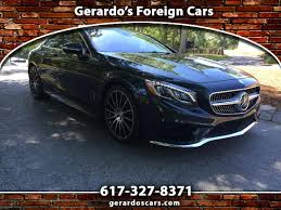 100 Used Trucks For Sale In Ma Cars For Roslindale MA 02131 Gerardos Eign Cars