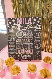 Pink White And Gold Birthday Decorations by Best 20 Gold Birthday Ideas On Pinterest U2014no Signup Required