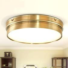 kitchen ceiling light fixtures enumizmatyka info