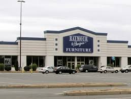 Shop Furniture & Mattresses in Springfield MA Boston Road