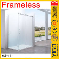 Portable Sliding Door I20 For Your Luxurius Home Decoration Ideas