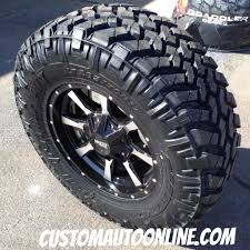 Custom Automotive :: Packages :: Off-Road Packages :: 17x8 Moto ... Alloy Wheel And Tyre Packages Buy Wheels With Tyres 195inch Vision Tires One Year Later Diesel Power Magazine And Rims Online Tirebuyercom Mo977 Link Tire Kingwood Tx Houston Bigtex Offroad Toyota Tundra Custom Rim Fuel Vapor D569 Matte Black Machined W Dark Tint Truck Perfection Hand Replacement Engines Parts The Home D239 Cleaver 2pc Gloss Milled Get Your With The Ram 1500 Night Package
