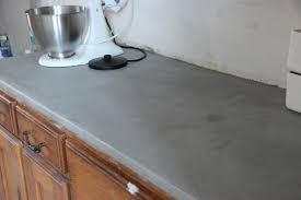peindre meuble cuisine sans poncer peinture sans poncer avec peinture anti tache cuisine nouveau