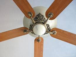 Hampton Bay Ceiling Fan Light Bulbs by Ceiling Fan With Up And Down Light Goodlifeclub Info