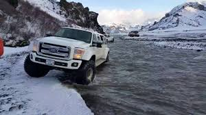 6 Door Ford Excurion In Iceland - YouTube Pickup Truck Wikipedia 6 Door Ford Ford Trucks Pinterest Doors And Diesel Shaquille Oneal Buys A Massive F650 As His Daily Driver 2012 Six Door 67l Excursion With Lift Youtube 2019 Super Duty F250 Srw King Ranch 4x4 Truck For Sale Perry 2006 Harley Davidson Xl Sixdoor For Sale In Mega X 2 Dodge Chev Mega Cab Fseries Tenth Generation With 20 Top Car Models F150 Americas Best Fullsize Fordcom