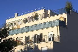 chambre des propri騁aires chambre des propri騁aires 28 images chambre dans la villa des