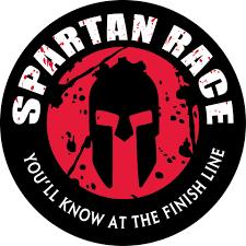 Spartan Race Archives - Fitness Rebates