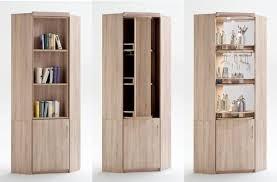 eckschrank wohnzimmer design wohnzimmermöbel ideen