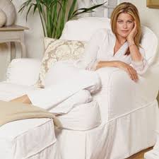Kathy Ireland Model Turned Furniture Designer Has Some 25 Different Licensed Home Furnishings Product Categories To Her Credit