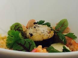 cours cuisine rixheim atelier culinaire nicolas lemoux cours de cuisine posts