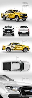 Pickup Truck Mockup Pack In Handpicked Sets Of Vehicles On Yellow ... Street Legal Atv Used 2015 Ford F150 For Sale State College Pa Vin 1ftew1egxffb86393 Alamotors Inventory Finchers Texas Best Auto Truck Sales Featured 11 Easy Rules Of Handpicked Western Webtruck Cars Norton Oh Trucks Diesel Max Competitors Revenue And Employees Owler Pickup Mockup Pack In Sets Of Vehicles On Yellow Fashion Trucks Growing Wilmington Custom Built Pssure Evolution Keith Andrews Commercial For New 2018 Mercedes Xclass Pickup Truck Revealed Express