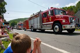 Attend The Naperville Memorial Day Parade - Brookdale On The Park 2018 Fire Truck Parade And Muster Arapahoe Community College Harrington Park Engine 2017 Northern Valley Fi Flickr Nc Transportation Museum Hosts 2nd Annual Show This Firetrucks Parade Albertville Friendly City Days Spring Ny 2014 Bergen County St Patric Free Images Cart Time Transport Fire Truck Horses 5 Stock Photo Image Of Siren Paramedic 1942858 Old On The Aspen July 4th Fourth July Large 2015 Youtube Danny Weber Memorial Mardi Gras Galveston 9 Image First Stabilizers 2009153