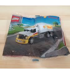 LEGO Shell Oil Tanker, Toys & Games, Toys On Carousell Oil Tanker Lego 3d Model 19 Obj 3ds Fbx Max Free3d Lego City Truck 60016 Ebay 4654 Octan From 2003 4 Juniors Youtube New Images Of Takedown 76067 Civil War Spiderman Set Traditional Truck Mocs Rock Raiders United Images Tanker Truck Takedown Lego New Legos Vision Civil War City Moc Freightliner Fire Imgur Marvel Super Heroes Flickr 3180 Tank Amazoncouk Toys Games