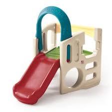 Step2 Playhouses Slides U0026 Climbers by Climbers U0026 Playhouses Outdoor Play Toys Toys Kohl U0027s