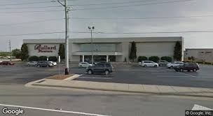 Atlantic Bedding And Furniture Fayetteville Nc by Furniture Stores In Fayetteville Nc Bullard Furniture Ashley