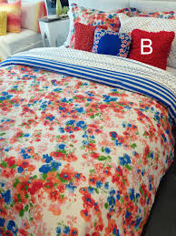 beautifull jcpenney teen bedding latest twin bed designs