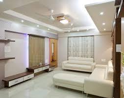 lighting amusing living room ceiling lighting ideas 61 for flush