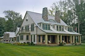 100 Patterson Architects Austin Disston Portfolio Country Houses