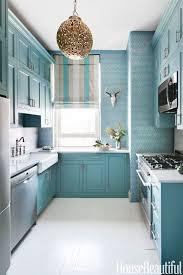 Menard Kitchen Cabinets Colors Kitchen Cabinet Painting Kitchen Cabinets Kitchen Cabinet