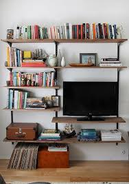 Small Space Living 25 DIY Projects For Your Room
