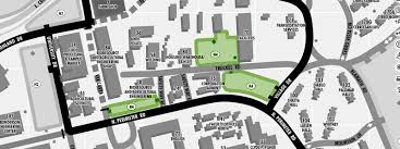 Cal Poly Cerro Vista Floor Plans by Campus Parking Lots Transportation U0026 Parking Services Cal Poly
