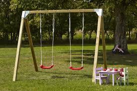 siege balancoire enfant balançoire enfant avec cordes max 70kg pour portique