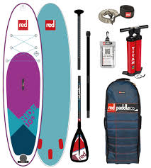 sup deck pad uk paddle co 10 6 ride special edition sup uk stand up