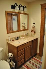briarwood cottage bathroom cabinets bathroom cabinets