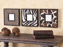 marvelous design leopard print wall decor enjoyable ideas animal