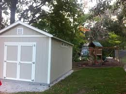 Tuff Shed Home Depot Cabin by Shed Tough Sheds Tuffshed Cabins Tips Tough Shed Garage Home Depot