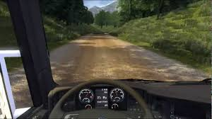 German Truck Simulator Game Torrent German Truck Simulator Latest Version 2017 Free Download German Truck Simulator Mods Search Para Pc Demo Fifa Logo Seat Toledo Wiki Fandom Powered By Wikia Ford Mondeo Bus Stanofeb Image Mapjpg Screenshots Image Indie Db Scs Softwares Blog Euro 2 114 Daf Update Is Live For Windows Mobygames