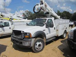 2007 FORD F550XL BUCKET TRUCK, VIN/SN:1FDAF56P47EB26035 - V8 ... 2003 Ford F450 Bucket Truck Vinsn1fdxf45fea63293 73l Boom For Sale 11854 2007 Ford F550 Altec At37g 42 Bucket Truck For Sale Youtube Used 2006 In Az 2295 Mmi Services Fileford Bucket Truck 3985766194jpg Wikimedia Commons 2001 Boom Deal Used 2005 Sale 529042 F650 Telsta T40c Cable Placing Placer Diesel 2008 Item K7911 Sold June 1 Vehi