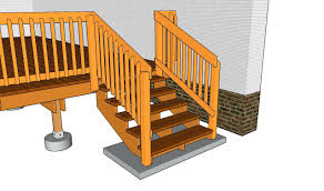 Banister Attachment Crisp Details For Modern Stairs Stainless ... 103 Best Metal Balusters Images On Pinterest Metal Baby Proofing Banisters Child Safe Banister Shield Homes 2016 Top 37 Best Gates Gate Reviews Banister Carkajanscom Bunch Ideas Of Stairs Design Simple Proof Stair Railing Outdoor Clear Deck Home Safety Products Cardinal Amazoncom Kidkusion Kid Guard Childrens Attachment Crisp Details For Modern Stainless Clear Guard Plastic Railing Shield Baby Gates With Plexi Glass Long Island Ny Youtube