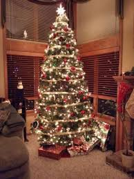 9 Ft Slim Christmas Tree Images Bedroom Furniture Reviews Sale
