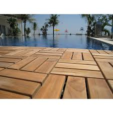 ceramic tile wood look plank floor wood tile texture square wood