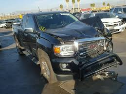 1GTH6CE35F1267241 | 2015 BLACK GMC CANYON SLT On Sale In CA ... 2016 Freightliner Scadia Tandem Axle Sleeper For Sale 9420 Nissan Of Bakersfield A New Used Vehicle Dealership 2008 Peterbilt 388 Daycab 9944 2003 Dsg Lightning For Sale In California F150online Forums 1965 Ford Mustang For Classiccarscom Cc1058253 Beyond The Food Truck Trendy And New Mobile Trailer Businses Tuscany Trucks Custom Gmc Sierra 1500s Ca Motor Tow Ca Brandons Truck Repair Home Page Trucks In Bakersfieldca Traxxas Monster Tour To Return January Eertainment