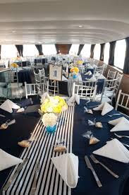 Nautical Table Decoration Ideas Ohio Trm Furniture